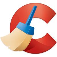 Cách bật tắt Ccleaner tự động Update