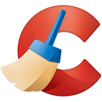Cách gỡ bỏ phần mềm trên máy tính với Ccleaner
