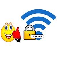 2 Phương pháp thay đổi mật khẩu wifi trên điện thoại