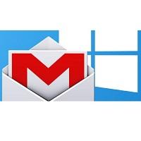 Cách gỡ bỏ email đăng nhập trên Windows 10 Anniversary