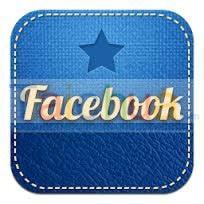 Hướng dẫn cách tạo icon Facebook ngoài Desktop