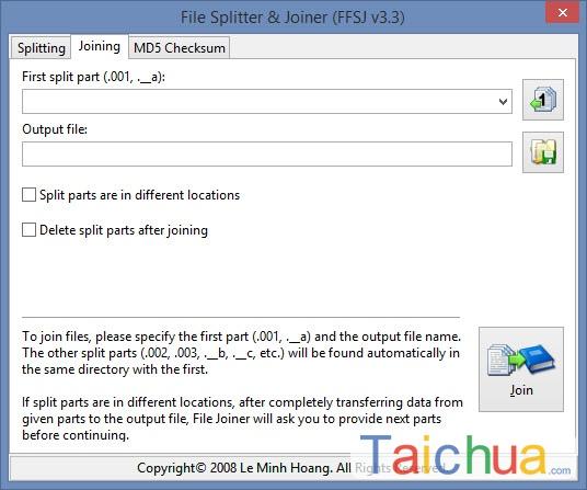 Top 3 phần mềm cắt, ghép file hiệu quả