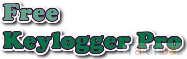 Giám sát hay quản lý hoạt động của máy tính bằng Free Keylogger Pro