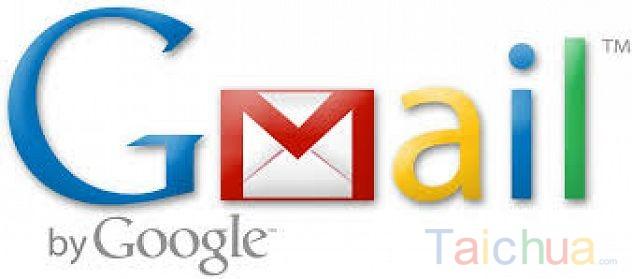 Thay đổi kích thước chữ khi soạn thảo mail trong gmail
