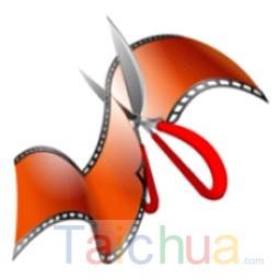 Hướng dẫn cách cắt video với Windows Movie Maker