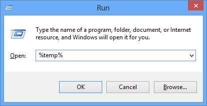Hướng dẫn dọn dẹp máy tính và xóa file rác tăng tốc máy tính