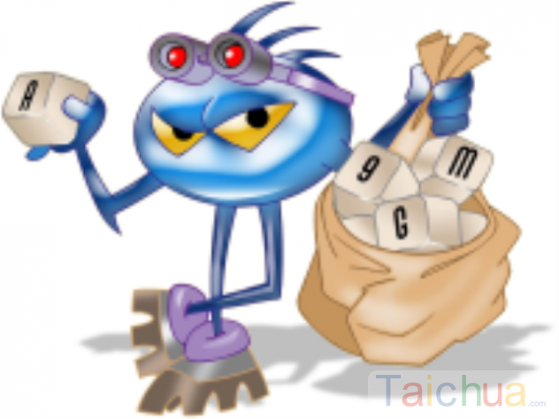 Hướng dẫn kiểm tra Keylogger không dùng phần mềm