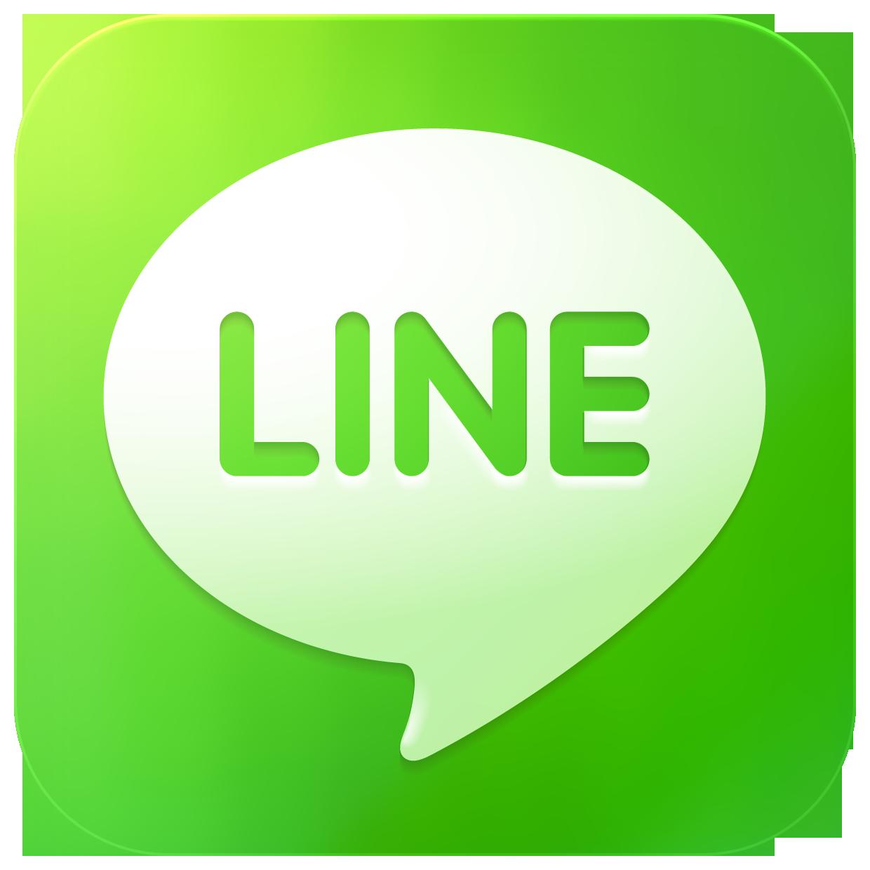 Top ứng dụng gọi điện thoại miễn phí trên Android