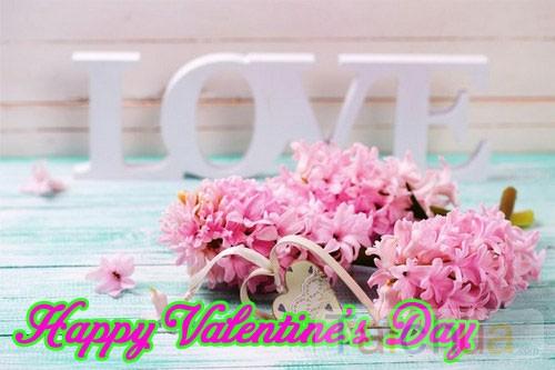 Lời chúc valentine ý nghĩa nhất cho đôi tình nhân