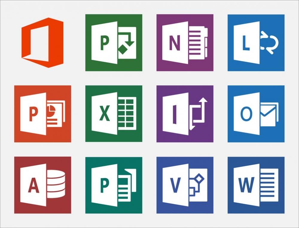 Đính kèm file Word vào trong PowerPoint từ 2007 đến 2013