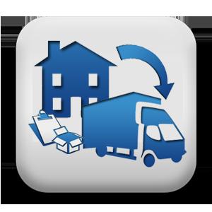 Hướng dẫn cài đặt  phần mềm quản lí kho Perfect Warehouse