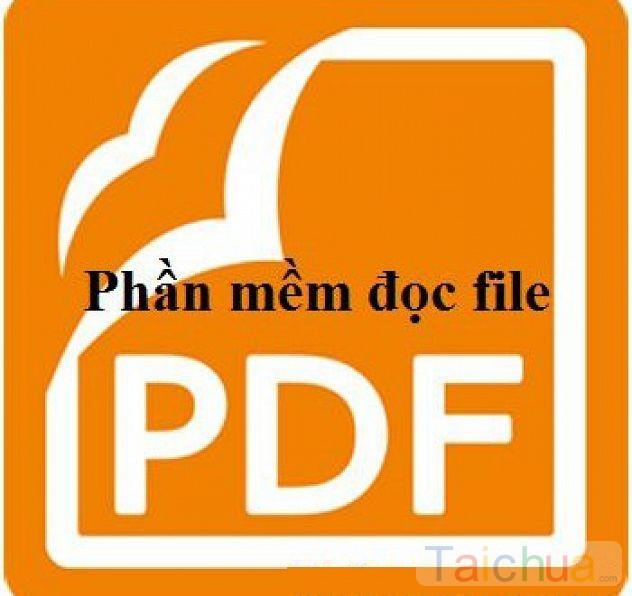 Top 3 phần mềm đọc file PDF hiệu quả nhất