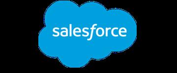 Hướng dẫn sử dụng chức năng sales cloud trong Salesforce