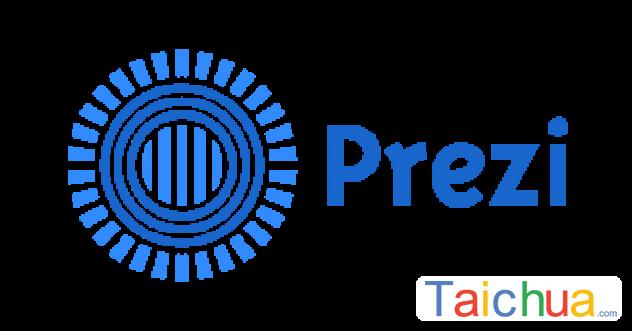 Sử dụng Prezi để thuyết trình thay thế cho PowerPoint như thế nào?