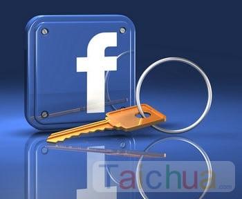 Công cụ hỗ trợ đăng nhập Facebook cho máy tính