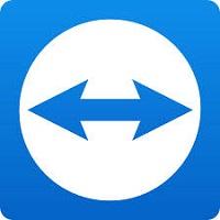 Cách đăng nhập sử dụng Teamviewer quản lý tài khoản