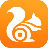 5 tính năng đặc biệt của UC Browser ít ai biết đến