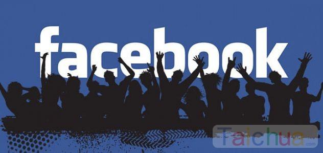 Cách truy cập vào Facebook nhanh chóng
