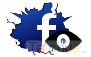 Xem dòng thời gian Facebook của mình dưới góc nhìn của người khác
