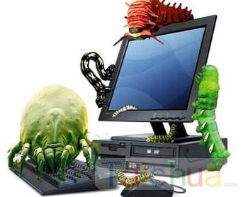 Virus và Malware là gì