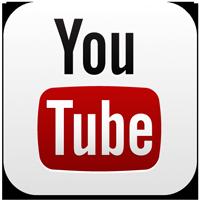 3 phương pháp download youtube tốt nhất hiện nay