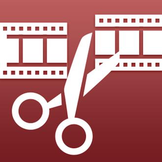 Cắt video online không cần dùng phần mềm