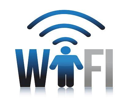 10 mẹo tăng tốc Wifi cực nhanh cho nhà bạn