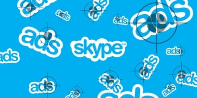 Hướng dẫn tắt quảng cáo trên Skype vĩnh viễn