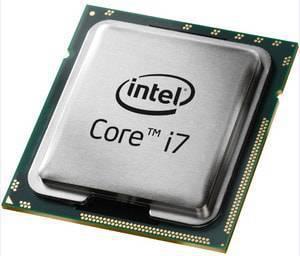 Khắc phục tình trạng CPU chạy quá tải