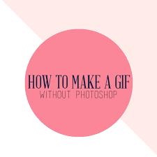Make a GIF - ứng dụng tạo ảnh GIF đơn giản và đẹp mắt