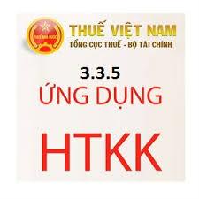 Hướng dẫn sửa lỗi Run-time error 75: Path/file access error trong HTKK