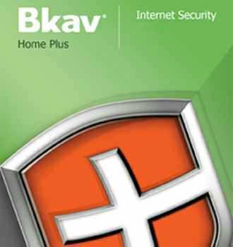 Diệt virus bằng Bkav Home