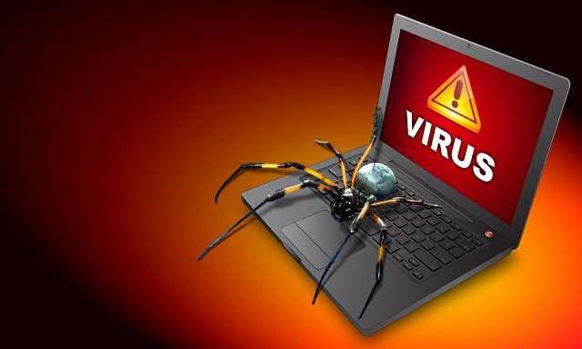 Diệt virus,trojan bằng tay nhanh chóng và hiệu quả