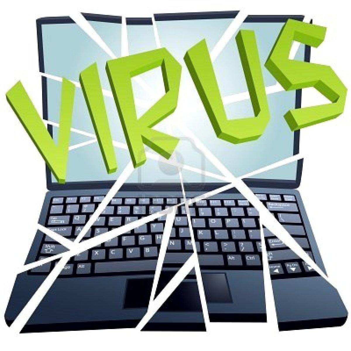 Phần mềm diệt virus một số lưu ý khi sử dụng bạn cần biết