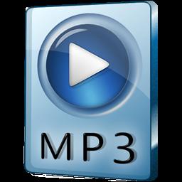 Chuyển đổi Audio không sử dụng phần mềm nhanh, đơn giản