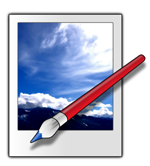 Hướng dẫn mở Paint trên Windows 10, 8, 7