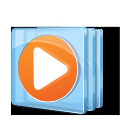 Cách thiết lập Windows Media Player trên window 10