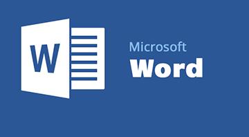 Trích dẫn và tạo danh mục tài liệu tham khảo trong Word