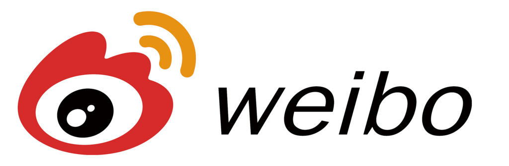 Đăng ký tài khoản Weibo, tạo nick Weibo
