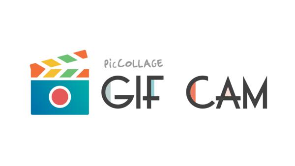 Cách tạo ảnh động từ Video với GifCam