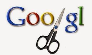 Cách rút gọn link Google với goo.gl