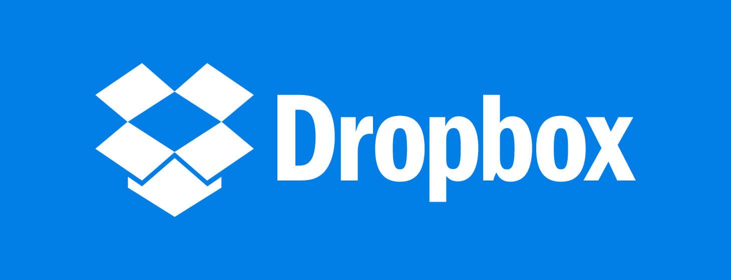 Hướng dẫn tạo Dropbox, đăng ký tài khoản Dropbox