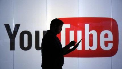 Cách xóa video trên Youtube vĩnh viễn