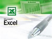 Hàm MEDIAN - Hàm tính trung bình vị trong Excel