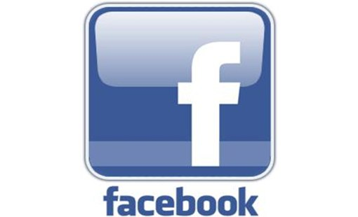 Hướng dẫn tải video trên facebook về điện thoại nhanh nhất