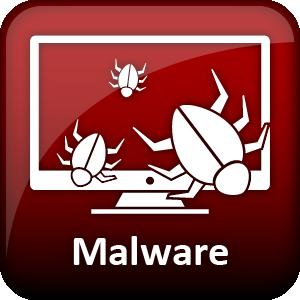 Cách phòng chống malware đột nhập BIOS máy tính
