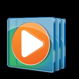 Cách bật nhạc trên Windown Media Player khi tắt màn hình
