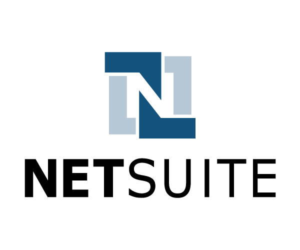 Những dịch vụ tốt nhất mà Netsuite mang lại cho doanh nghiệp
