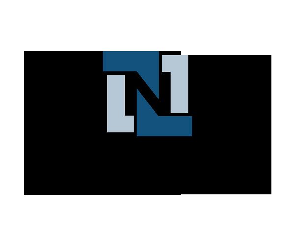 Tìm hiểu quy trình và lợi ích của việc tích hợp Amazon vào Netsuite