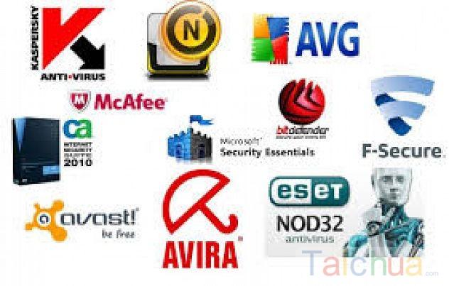 Hướng dẫn chạy nhiều chương trình diệt virus cùng một lúc